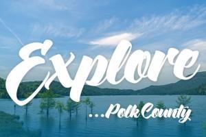explore-callout-4